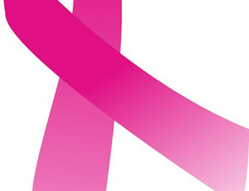 Alternative and Complementary Therapies for Breast Cancer
