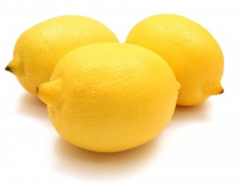 Seven Simple Ways to Detox the Liver