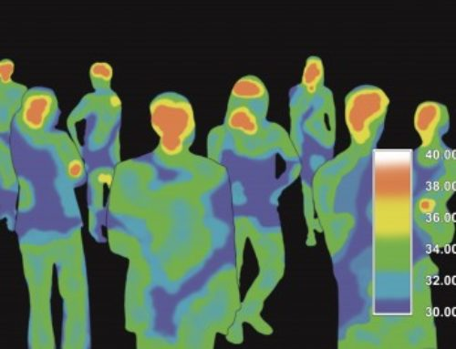 Thermography Day at Trillium Natural Medicine – Tuesday, July 16, 10 am-6 pm