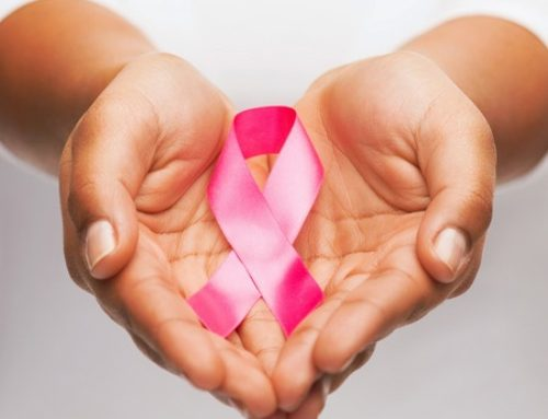 Breast Cancer Prevention: Awareness is Everything