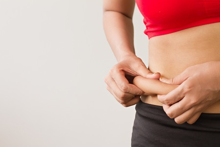 Balance Blood Sugar to Shed Your Belly